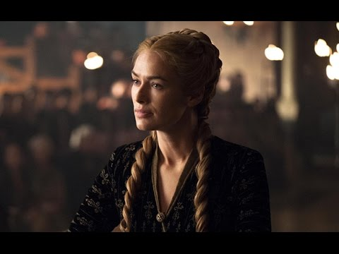 Cersei Lannister Nude Scene is a Go! Game of Thrones Gets Permission to Film at Croatian Church