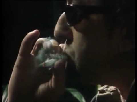 Initials BB - Serge Gainsbourg