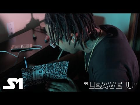 S1 - Leave U(Official Musik Video) MP3