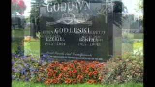 Headstone Epitaphs, Funny Gravestone, Monument