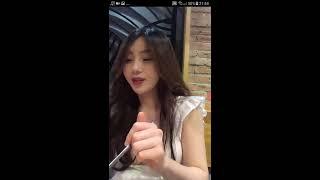 Bigo Live - Xinh như Gái Hàn vs Vòng 1 KHỦNG