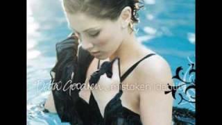 Watch Delta Goodrem Visualise video