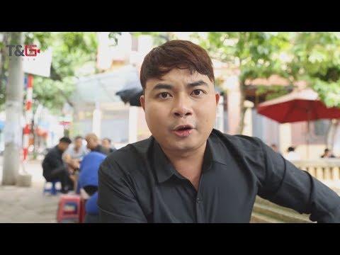 Xem Đi Xem Lại Cả 1000 Lần Mà Vẫn Không Thể Nhịn Được Cười - Phần 28 | Phim Hài 2018