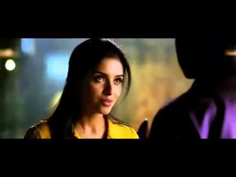 Mein Tenu Samjhawan Ki - English Subtitles