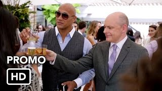 "Ballers Season 2 ""In The Weeks Ahead"" Promo (HD)"