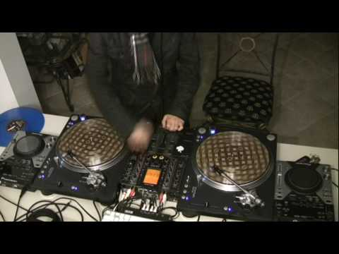 DJ Ravine Hard Dance Championship Mix (Hardstyle) Video