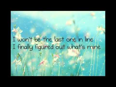 Shinedown if you only knew lyrics metrolyrics - Jhene aiko living room flow lyrics ...