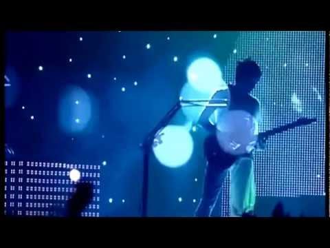 Muse   Invincible   Español   Hd Ver. Milan video