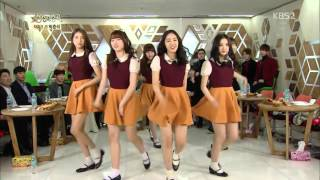 download lagu 여자친구gfriend - 시간을 달려서rough 두배속2.5 X Speed 안무dance Cover gratis