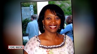Husband's Cover-Ups Lead to Conviction in Missing Wife's Murder - Pt. 1 - Crime Watch Daily