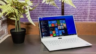 Best battery life laptops to Buy in 2019