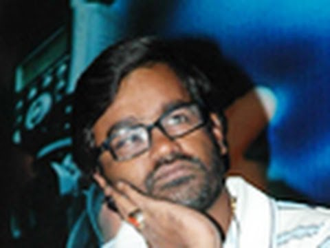 Selvaraghavan to Direct a Hindi movie