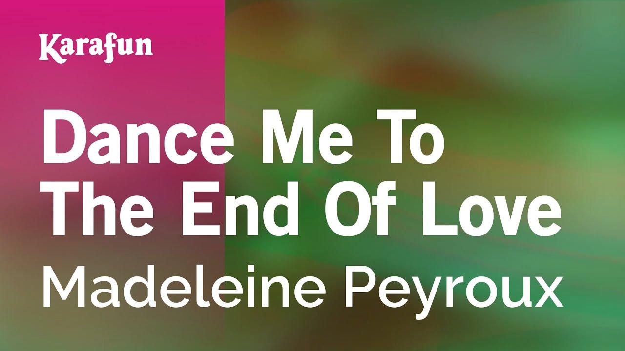 Madeleine peyroux: careless love (2016) - купить альбом на диске cd исполнитель madeleine peyroux фирма  30e6  30cb  30d0- 30b5  30eb