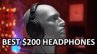 The Headphones to Buy. Period. - HD6XX Review
