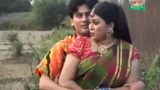 bangladeshi folk singer sujon raza and momtaz song deshe ki rosikh majhi nai
