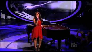 Don't You Wanna Stay(Colton Dixon & Skylar Laine)