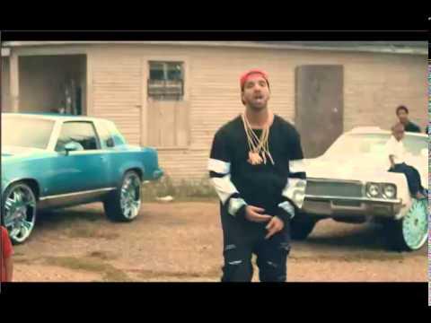 Kasreaction To  Drake - Worst Behavior (official Video) Kas Review - Worst Behavior Drake video