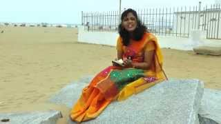 Blessing TV Song Tamil Christian Song Aavalai Aalayam Selvom