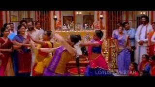 Thirukural Songs - Movie Ra Ra.mp4