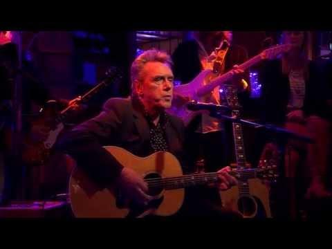 Henny Vrienten - Hij Zingt Omdat Ie Het Niet Zeggen Kan