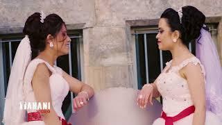 Mehsen & Falak / Jamal & Faiza (Love Story ) by TAHANI Video