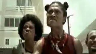 Funny Videos ads | Top những quảng cáo hài hước nhất Thái Lan 3#