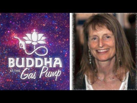 Marlies Cocheret de la Morinière - Buddha at the Gas Pump Interview