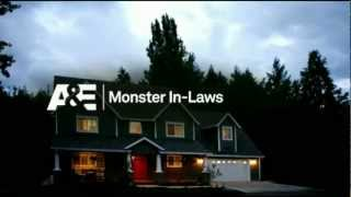 Monster-In Laws Season 2 Trailer
