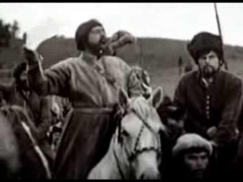 Романовы - правители России. Екатерина Вторая