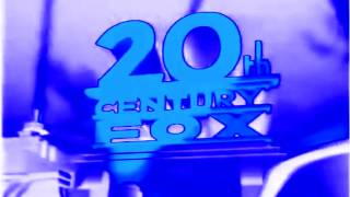 20th Century Fox Home Entertainment Chorded