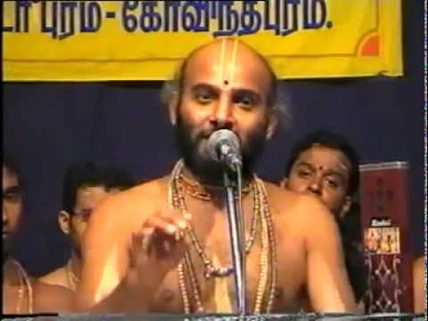 Sant Tukaram - Sri Vittaldas Maharaj  - 1 5 video