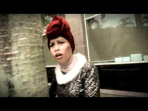 Meletop - Parodi - Yuna - Lelaki Episod 108 [25.11.2014] video
