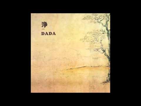 DADA - Jyo [full album]