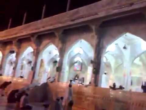 4 Hooria Faheem Qadri 5