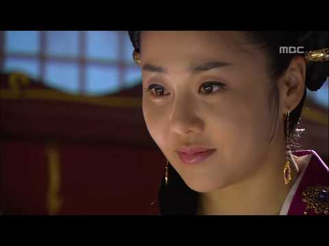 The Great Queen Seondeok, 2회, Ep02, #06 video