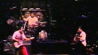 Watch King Crimson Thela Hun Ginjeet video
