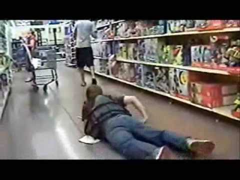 Top 100 Things to do in Walmart Music Videos