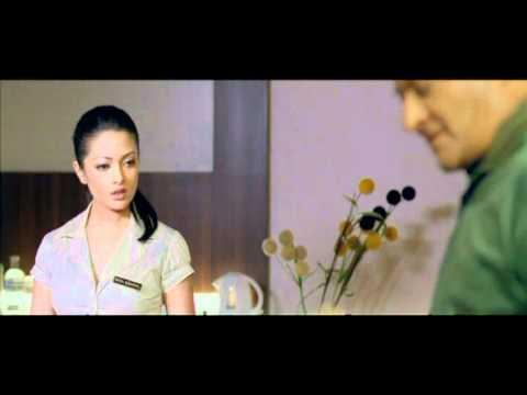 Riya Sells Her Honour - Benny And Babloo - Kay Kay Menon - Rajpal Yadav thumbnail