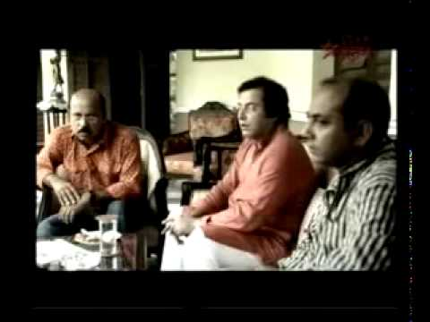 Durga Durgatinashini - Star Jalsa Part 2.  2011 video