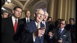 No Wonder Republicans Were Hiding Trumpcare...
