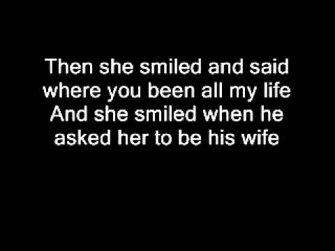 Christopher Cross - When She Smiles