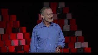 The Good Life | Robert Waldinger | TEDxBeaconStreet