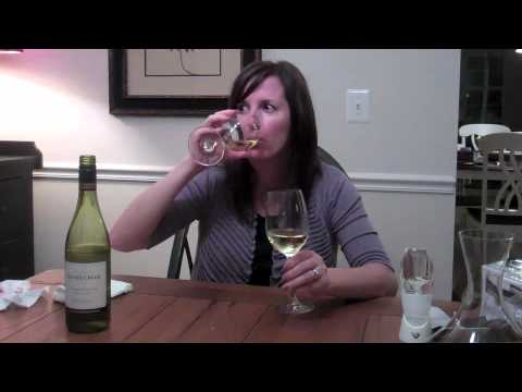 Vinturi White Wine Aerator Review