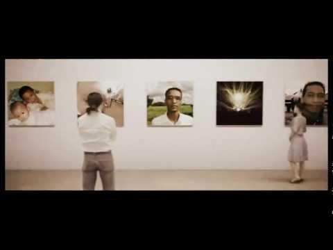 ◀ ARMA 2: Social Network Movie (Parody)