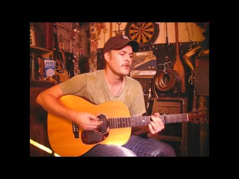 Hiss Golden Messenger - Balthazars Song