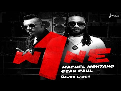 media sean paul feat ce cile can you do the work