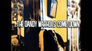 Watch Dandy Warhols Hard On For Jesus video