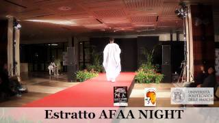 AFAA-NIGHT