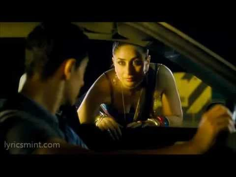 Talaash Jee Le Zara Full Video Song Talaash 2012 Aamir Khan Vishal Dadlani.mp4