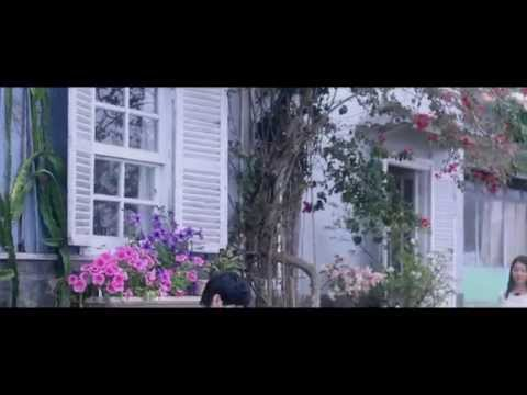 [phim ngắn] Tạm biệt, hẹn gặp lại! - MoWo